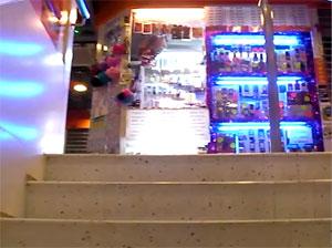 ジェニーベーカリー Jenny Bakery 銅鑼湾店