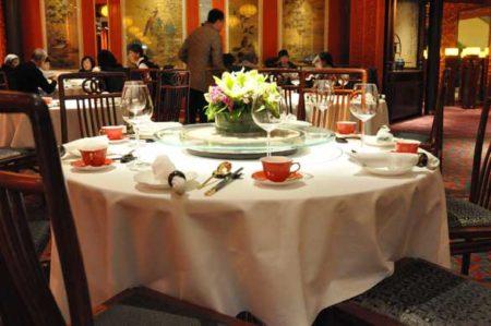 テーブルセット - 香宮