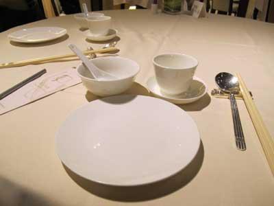テーブル - 粵 Yue