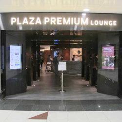 香港国際空港にあるラウンジ 「PLAZA PREMIUM LOUNGE」はやっぱりオススメ!