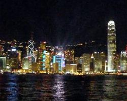 世界!弾丸トラベラーが香港のどこで何をしたのか調べてみた。| しょこたんプレゼンツ香港完全制覇ツアー 前編