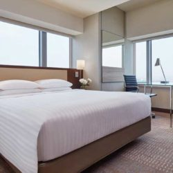 Courtyard by Marriott Hong Kong