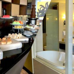 香港にあるSPG・マリオットグループのホテルを一覧にして、オススメホテルを考えてみた